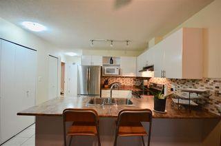 Photo 5: 110 12130 80 Avenue in Surrey: West Newton Condo for sale : MLS®# R2333682