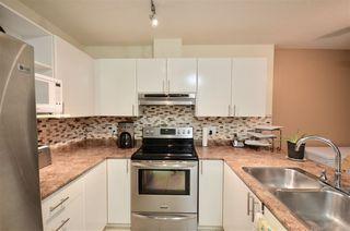 Photo 3: 110 12130 80 Avenue in Surrey: West Newton Condo for sale : MLS®# R2333682