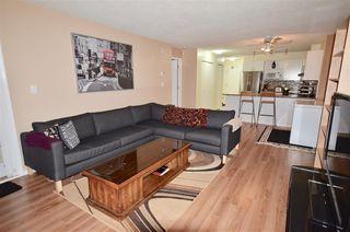 Photo 7: 110 12130 80 Avenue in Surrey: West Newton Condo for sale : MLS®# R2333682