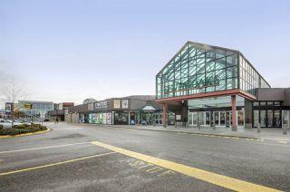 """Photo 19: 304 33412 TESSARO Crescent in Abbotsford: Central Abbotsford Condo for sale in """"Tessaro Villa"""" : MLS®# R2334939"""