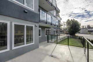 """Photo 14: 304 33412 TESSARO Crescent in Abbotsford: Central Abbotsford Condo for sale in """"Tessaro Villa"""" : MLS®# R2334939"""