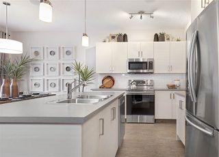 Photo 6: 921 MCCONACHIE Boulevard in Edmonton: Zone 03 House for sale : MLS®# E4141599