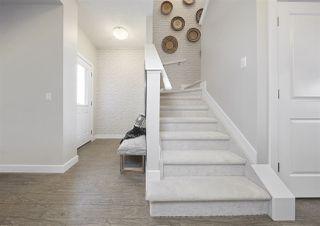 Photo 2: 921 MCCONACHIE Boulevard in Edmonton: Zone 03 House for sale : MLS®# E4141599