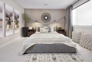 Photo 10: 921 MCCONACHIE Boulevard in Edmonton: Zone 03 House for sale : MLS®# E4141599