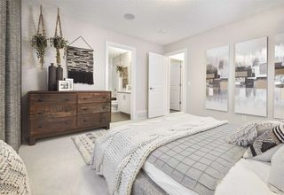 Photo 11: 921 MCCONACHIE Boulevard in Edmonton: Zone 03 House for sale : MLS®# E4141599