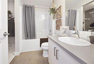 Photo 12: 921 MCCONACHIE Boulevard in Edmonton: Zone 03 House for sale : MLS®# E4141599