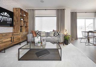 Photo 3: 921 MCCONACHIE Boulevard in Edmonton: Zone 03 House for sale : MLS®# E4141599