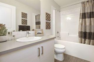 Photo 15: 921 MCCONACHIE Boulevard in Edmonton: Zone 03 House for sale : MLS®# E4141599