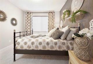 Photo 13: 921 MCCONACHIE Boulevard in Edmonton: Zone 03 House for sale : MLS®# E4141599