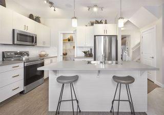 Photo 5: 921 MCCONACHIE Boulevard in Edmonton: Zone 03 House for sale : MLS®# E4141599