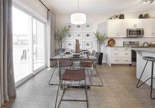 Photo 7: 921 MCCONACHIE Boulevard in Edmonton: Zone 03 House for sale : MLS®# E4141599