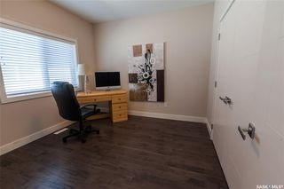 Photo 15: 339 Gillies Crescent in Saskatoon: Rosewood Residential for sale : MLS®# SK758087