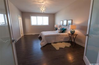 Photo 20: 339 Gillies Crescent in Saskatoon: Rosewood Residential for sale : MLS®# SK758087