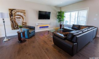 Photo 6: 339 Gillies Crescent in Saskatoon: Rosewood Residential for sale : MLS®# SK758087