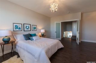 Photo 21: 339 Gillies Crescent in Saskatoon: Rosewood Residential for sale : MLS®# SK758087