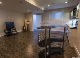 Photo 32: 339 Gillies Crescent in Saskatoon: Rosewood Residential for sale : MLS®# SK758087