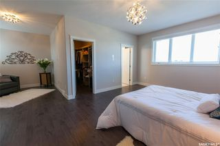 Photo 22: 339 Gillies Crescent in Saskatoon: Rosewood Residential for sale : MLS®# SK758087
