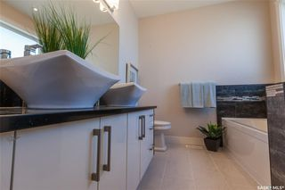 Photo 24: 339 Gillies Crescent in Saskatoon: Rosewood Residential for sale : MLS®# SK758087