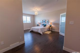 Photo 23: 339 Gillies Crescent in Saskatoon: Rosewood Residential for sale : MLS®# SK758087