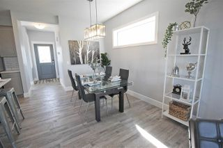 Photo 3: 19 HEMINGWAY Crescent: Spruce Grove House for sale : MLS®# E4142825