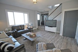Photo 4: 19 HEMINGWAY Crescent: Spruce Grove House for sale : MLS®# E4142825