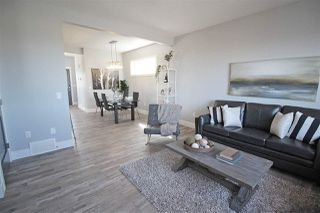 Photo 5: 19 HEMINGWAY Crescent: Spruce Grove House for sale : MLS®# E4142825