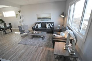 Photo 6: 19 HEMINGWAY Crescent: Spruce Grove House for sale : MLS®# E4142825