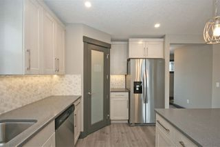 Photo 12: 19 HEMINGWAY Crescent: Spruce Grove House for sale : MLS®# E4142825