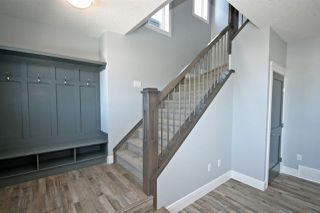 Photo 7: 19 HEMINGWAY Crescent: Spruce Grove House for sale : MLS®# E4142825