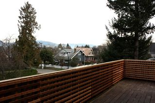 Photo 10: 108 W 18TH Avenue in Vancouver: Cambie House for sale (Vancouver West)  : MLS®# R2338721