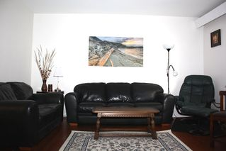 Photo 5: 108 W 18TH Avenue in Vancouver: Cambie House for sale (Vancouver West)  : MLS®# R2338721