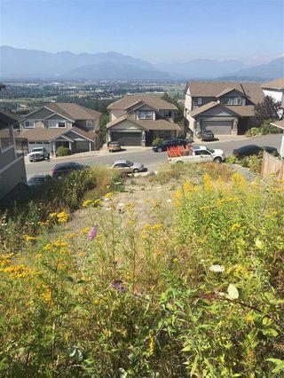 Photo 5: 46850 SYLVAN Drive in Sardis: Promontory Land for sale : MLS®# R2338522