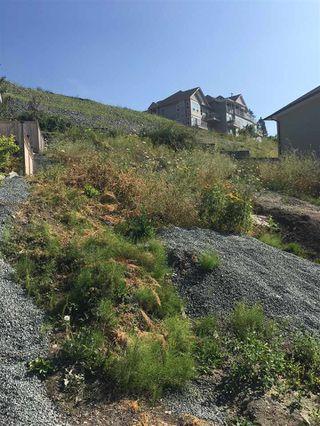 Photo 4: 46850 SYLVAN Drive in Sardis: Promontory Land for sale : MLS®# R2338522