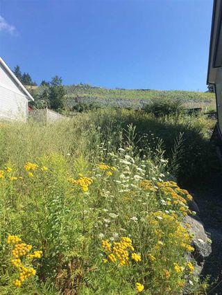 Photo 3: 46850 SYLVAN Drive in Sardis: Promontory Land for sale : MLS®# R2338522