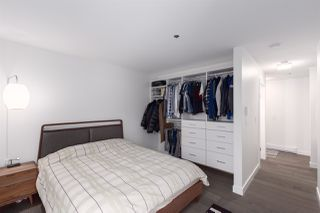 "Photo 10: 308 888 W 13TH Avenue in Vancouver: Fairview VW Condo for sale in ""CASABLANCA"" (Vancouver West)  : MLS®# R2341512"