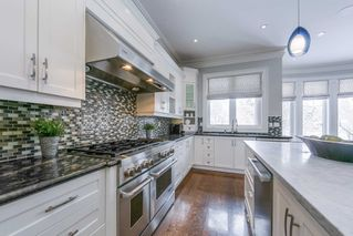Photo 6: 122 Forest Heights Boulevard in Toronto: Bridle Path-Sunnybrook-York Mills House (2-Storey) for sale (Toronto C12)  : MLS®# C4362656