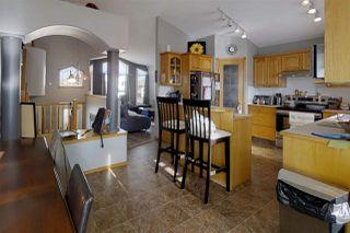 Photo 6: 7821 163 Avenue in Edmonton: Zone 28 House for sale : MLS®# E4145482