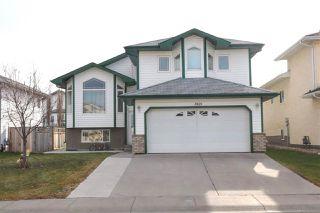 Photo 1: 7821 163 Avenue in Edmonton: Zone 28 House for sale : MLS®# E4145482