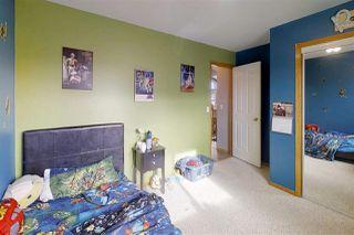 Photo 16: 7821 163 Avenue in Edmonton: Zone 28 House for sale : MLS®# E4145482
