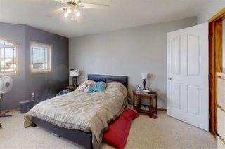 Photo 12: 7821 163 Avenue in Edmonton: Zone 28 House for sale : MLS®# E4145482