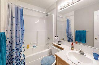 Photo 17: 7821 163 Avenue in Edmonton: Zone 28 House for sale : MLS®# E4145482