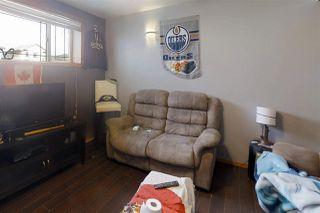 Photo 21: 7821 163 Avenue in Edmonton: Zone 28 House for sale : MLS®# E4145482