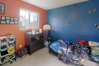 Photo 13: 7821 163 Avenue in Edmonton: Zone 28 House for sale : MLS®# E4145482
