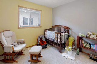 Photo 14: 7821 163 Avenue in Edmonton: Zone 28 House for sale : MLS®# E4145482