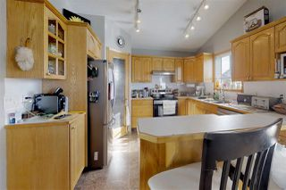 Photo 8: 7821 163 Avenue in Edmonton: Zone 28 House for sale : MLS®# E4145482