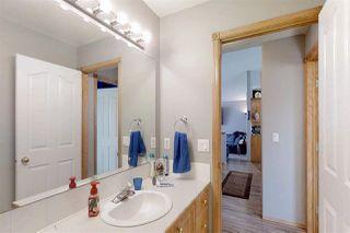 Photo 22: 7821 163 Avenue in Edmonton: Zone 28 House for sale : MLS®# E4145482