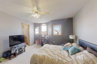 Photo 11: 7821 163 Avenue in Edmonton: Zone 28 House for sale : MLS®# E4145482