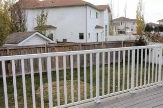 Photo 24: 7821 163 Avenue in Edmonton: Zone 28 House for sale : MLS®# E4145482
