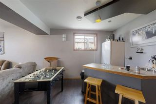 Photo 19: 7821 163 Avenue in Edmonton: Zone 28 House for sale : MLS®# E4145482