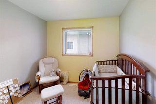 Photo 15: 7821 163 Avenue in Edmonton: Zone 28 House for sale : MLS®# E4145482